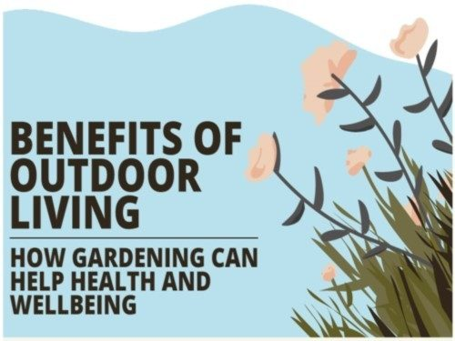 Benefits Of Outdoor Living Fi