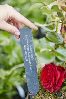 Gluttonous Gardener Gift Voucher 50